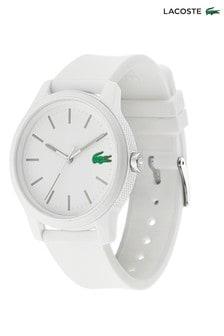 Lacoste® 12.12 Watch