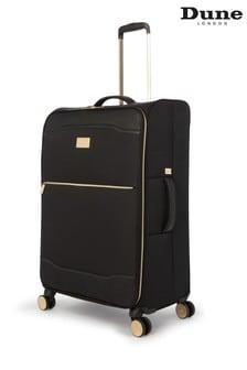 Dune London Oriel Large Suitcase