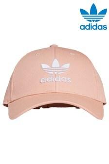 adidas Originals Adults Classic Baseball Cap