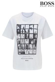 BOSS Evica T-Shirt
