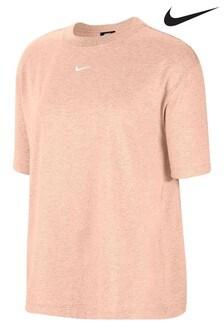 Nike Essential Boyfriend Fit T-Shirt