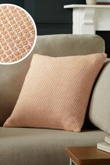 Bexley Mini Geo Cushion