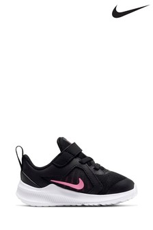 Nike Run Downshifter 10 Infant Trainers