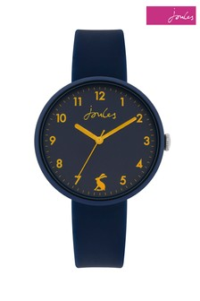 Joules Coast Watch
