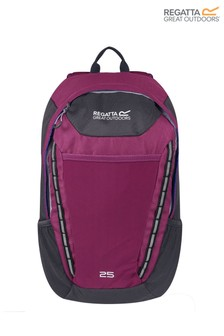 Regatta Highton 25L Rucksack