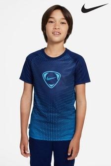 Nike Academy Joga Bonita T-Shirt