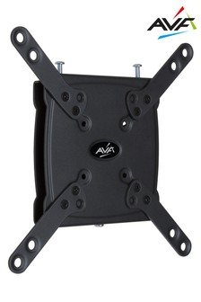 AVF Ultra Flat to Wall TV Wall Mount up to 39 inch