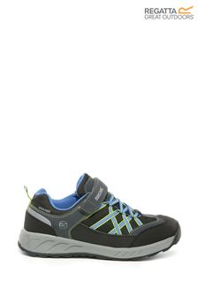 Regatta Samaris V Junior Waterproof Trainers