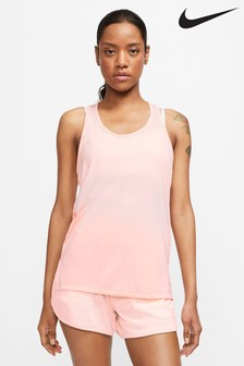 Nike Yoga Layer Vest