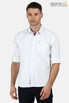 Regatta Banning Long Sleeve Shirt