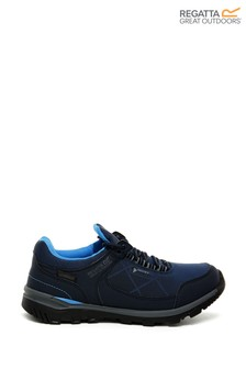 Regatta Lady Highton STR Waterproof Shoes
