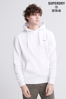 Superdry Collective Hoody
