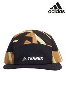 adidas Terrex Graphic Cap