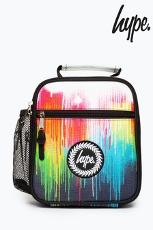 Hype. Multi Drip Lunchbox