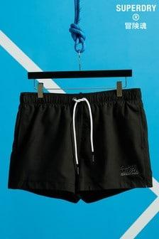 Superdry Sorrento Swim Shorts