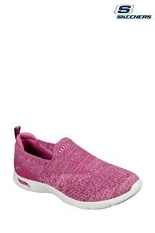 Skechers Arch Fit Refine Don't Go Shoes