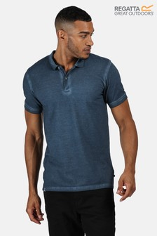 Regatta Taiden Polo T-Shirt
