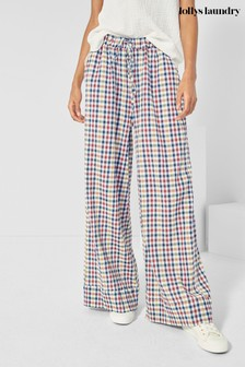 MIx/Lollys Laundry Liam Trousers