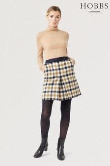 Hobbs Genevieve Skirt