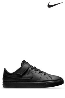 Nike Court Legacy Junior Trainers