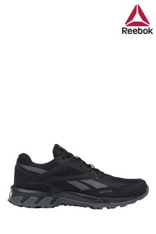Reebok Trail Black Ridgerider 5 Trainers