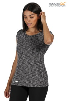 Regatta Womens Hyperdimension T-Shirt
