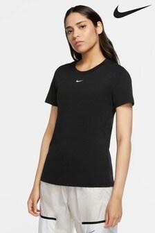 Nike Baby Swoosh T-Shirt