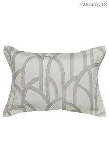 Harlequin Meso Pillowcase