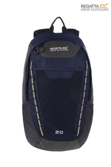 Regatta Highton 20L Rucksack