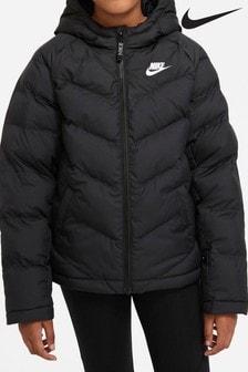 Nike | Boys Coats \u0026 Jackets | Next UK