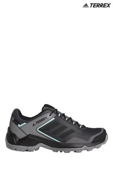 adidas Terrex Eastrail Gore-Tex Hiking Trainers