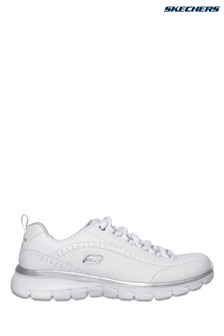 Skechers® Synergy 3.0 Lace-Up Sports Trainers