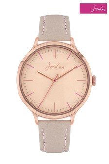 Joules Harthorpe Watch