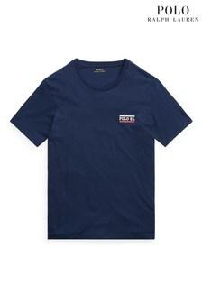 Polo Ralph Lauren Polo RL Logo T-Shirt