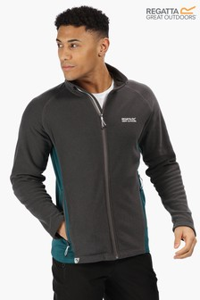 Regatta Tafton Full Zip Fleece