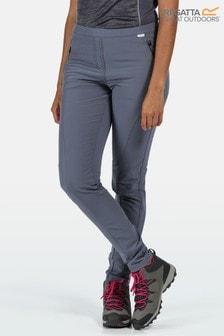 Regatta Pentre Stretch Walking Trousers