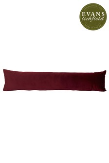 Evans Lichfield Opulence Draught Excluder