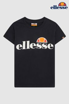 Ellesse™ Junior Malia T-Shirt