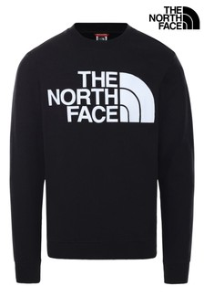 The North Face® Standard Crew Top
