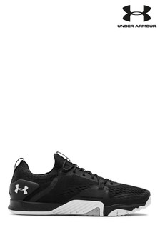 Under Armour Tribase Reign 2 Trainers