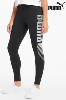 Puma Essentials Leggings