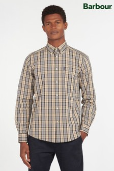 Barbour® Tartan Check Shirt