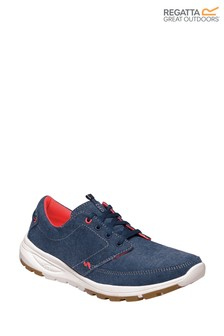 Regatta Lady Marine II Trainers