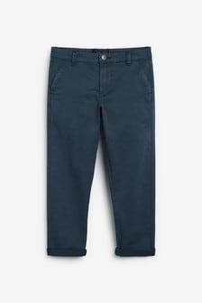 Chino Trousers (3-16yrs)