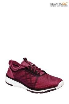 Regatta Lady Marine Sport II Shoes