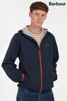 Barbour® Thornberry Waterproof Jacket