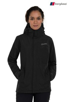 Berghaus Hillwalker Waterproof Jacket