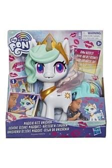 My Little Pony: Kiss My Unicorn