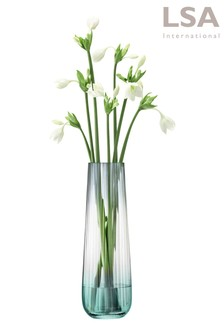 Dusk Vase by LSA International
