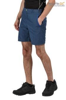 Regatta Leesville II Lightweight Shorts